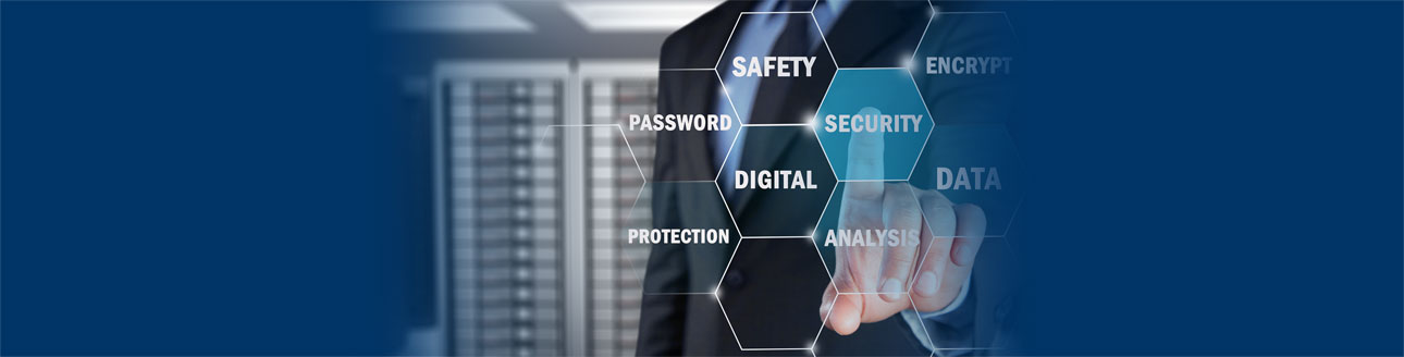 Home - Centerpoint Cybersecurity Lifecycle Management